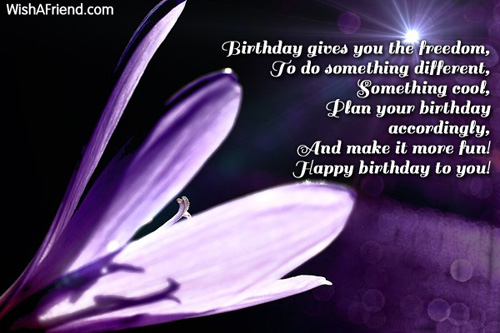 9705-happy-birthday-greetings