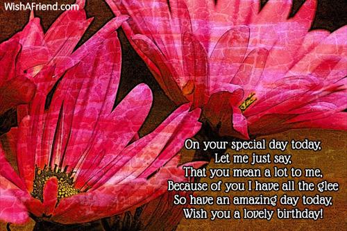 happy-birthday-greetings-9710