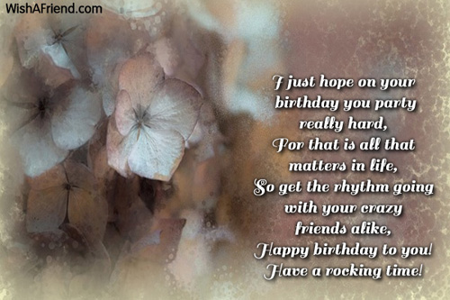 9711-happy-birthday-greetings