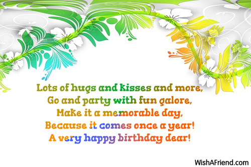 9713-happy-birthday-greetings