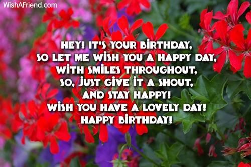 happy-birthday-greetings-9714