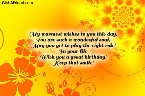 happy-birthday-greetings-9716