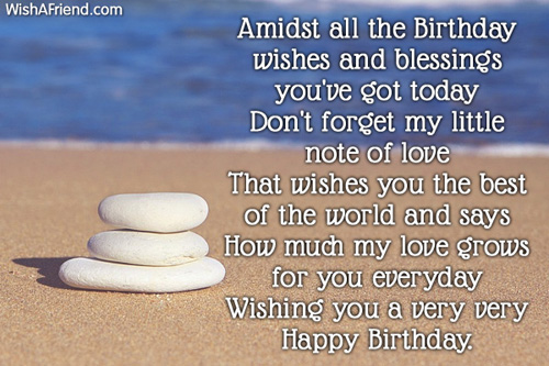 husband-birthday-wishes-972