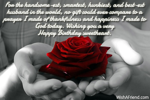husband-birthday-wishes-974