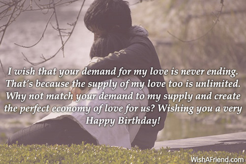 977-husband-birthday-wishes