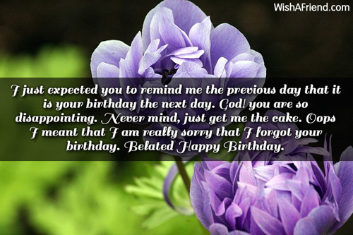 98-belated-birthday-messages