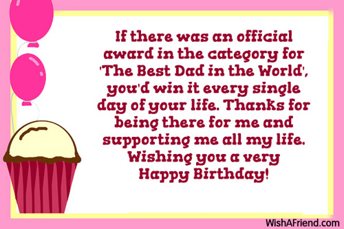 984-dad-birthday-wishes