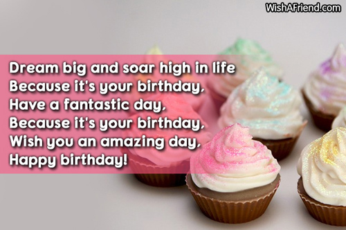 cards-birthday-sayings-9854