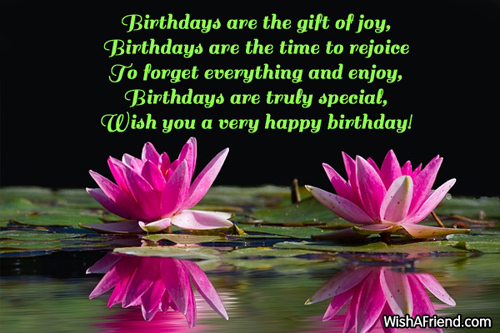cards-birthday-sayings-9855