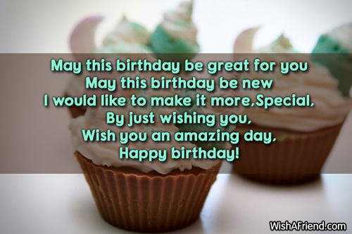 cards-birthday-sayings-9856