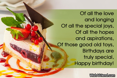 cards-birthday-sayings-9857