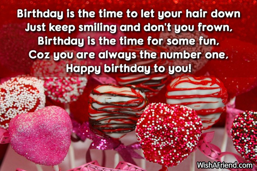 cards-birthday-sayings-9858