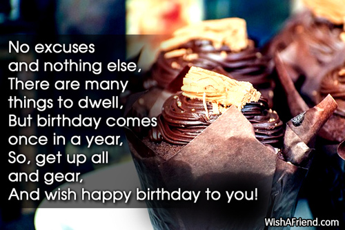 cards-birthday-sayings-9859