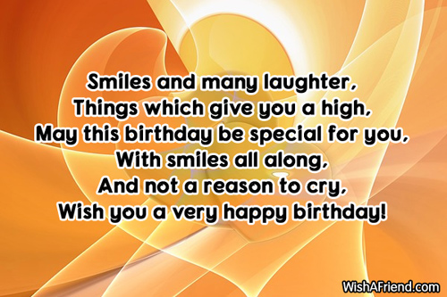 cards-birthday-sayings-9862