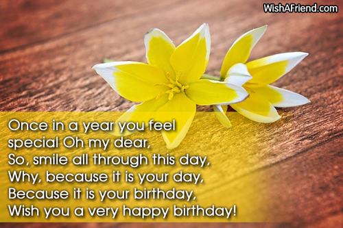 cards-birthday-sayings-9863