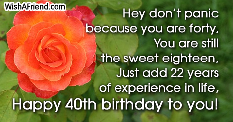 40th-birthday-sayings-9864