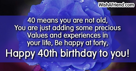 40th-birthday-sayings-9865