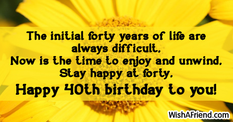 9866-40th-birthday-sayings
