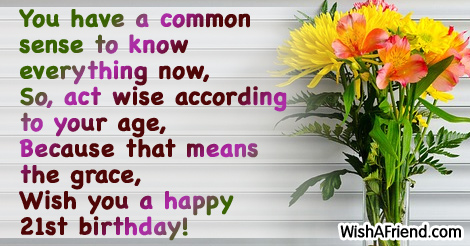 9878-21st-birthday-sayings