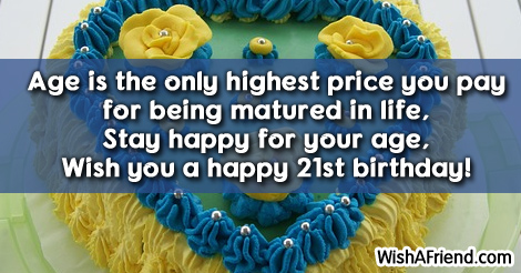 9879-21st-birthday-sayings