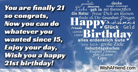9880-21st-birthday-sayings