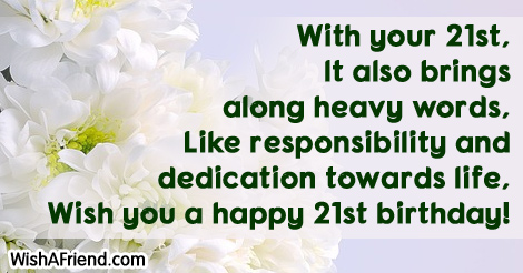 9883-21st-birthday-sayings