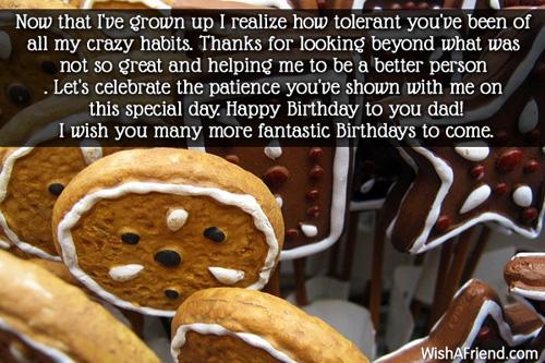 dad-birthday-wishes-989