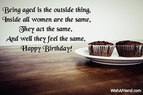 women-birthday-quotes-9902
