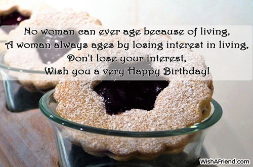women-birthday-quotes-9903