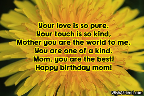 9919-mom-birthday-sayings