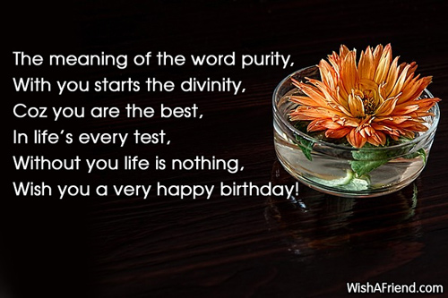 9922-mom-birthday-sayings
