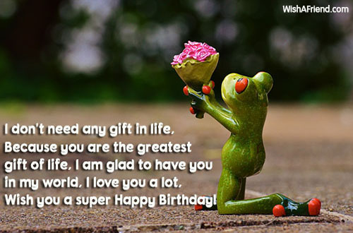9926-love-birthday-quotes