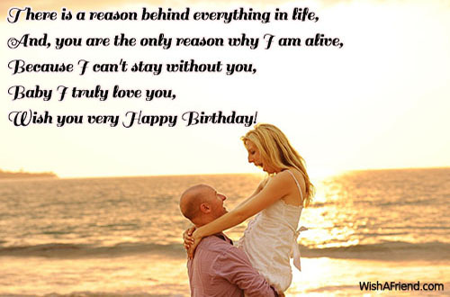 9927-love-birthday-quotes