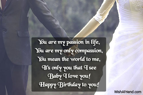 love-birthday-quotes-9928