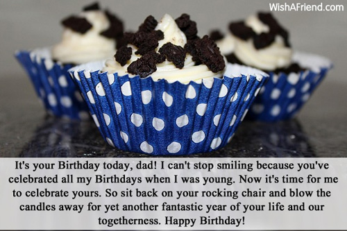 993-dad-birthday-wishes