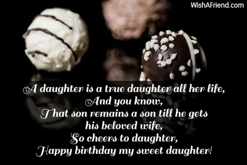 9935-daughter-birthday-sayings