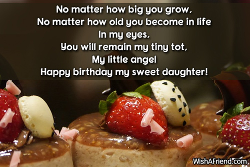 daughter-birthday-sayings-9936