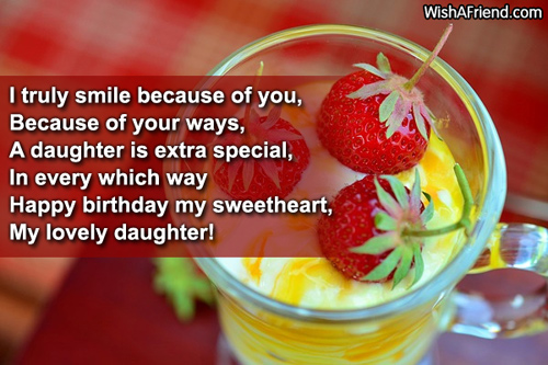 daughter-birthday-sayings-9937
