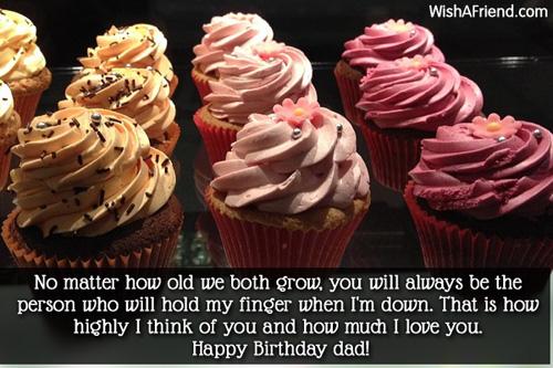 dad-birthday-wishes-994