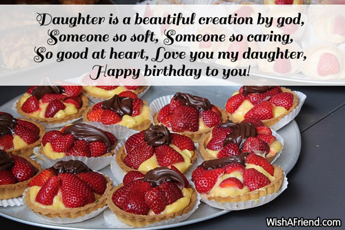 daughter-birthday-sayings-9940