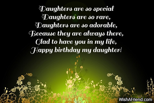 daughter-birthday-sayings-9945
