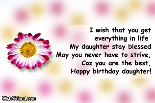 9946-daughter-birthday-sayings