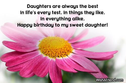 9947-daughter-birthday-sayings