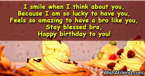 brother-birthday-sayings-9949