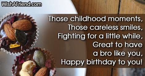 brother-birthday-sayings-9950