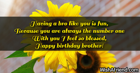brother-birthday-sayings-9952