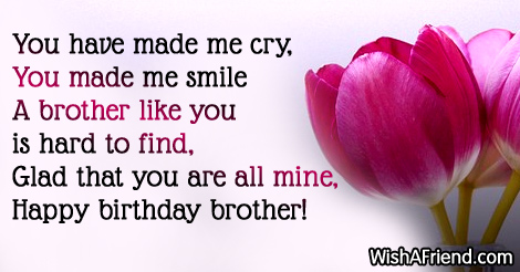 brother-birthday-sayings-9955