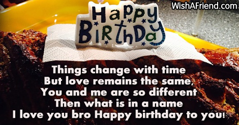 brother-birthday-sayings-9956