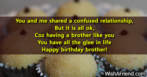 brother-birthday-sayings-9957