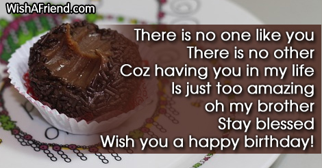 brother-birthday-sayings-9958
